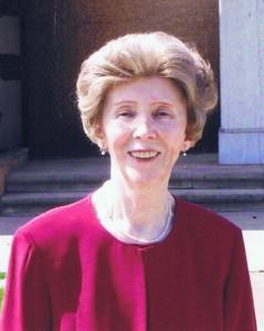 Catherine Leffin Proctor 001