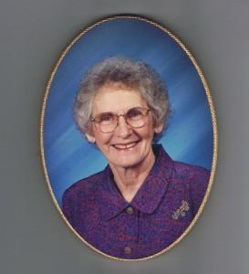 Betty Blaylock photo 001