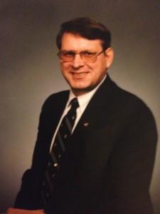 William Tarter
