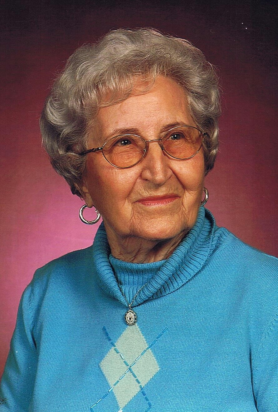 Obituaries elna louise rogers hamric 98 of carlisle passed away january 19 2017 she was born september 15 1918 the daughter of walter and ruth rogers izmirmasajfo