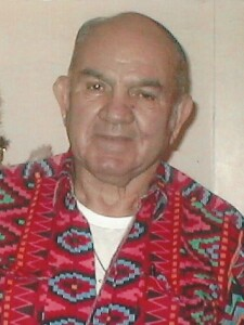 John Holyfield Sr., picture 001
