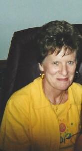 Joyce Eads