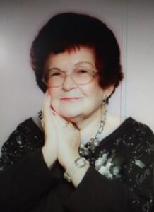 Annie Edna Hart Bishop Furr