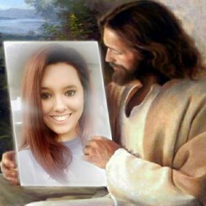 Rebecca Hancock picture
